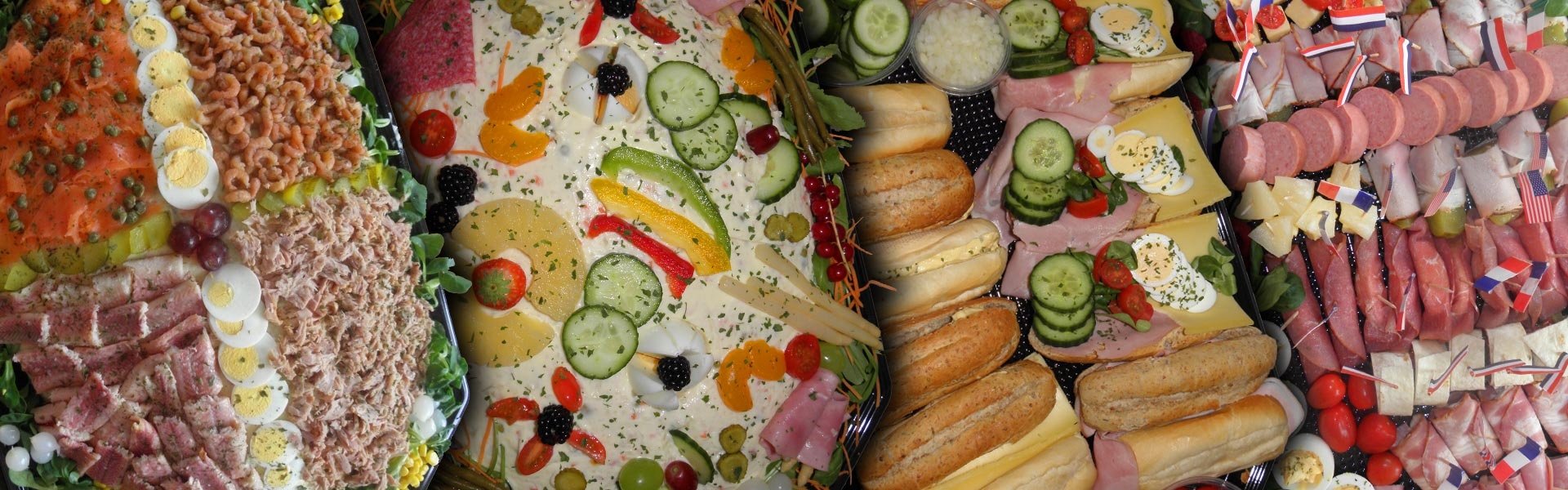 snackservice-marie-catering