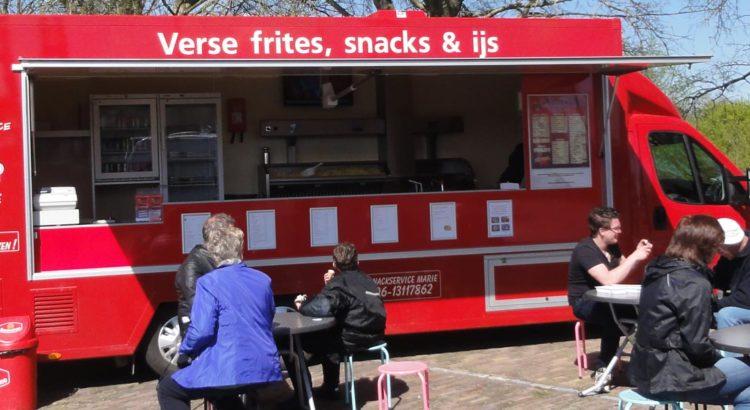 snackservice-marie-standplaatsen-nieuwkoop